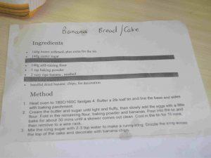 banana-cake-02