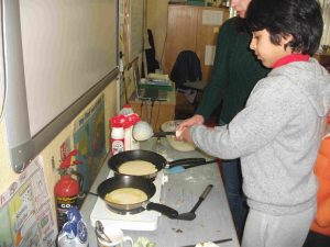 pancake tuesday 01