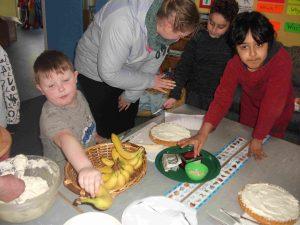 quizz banana cake 5