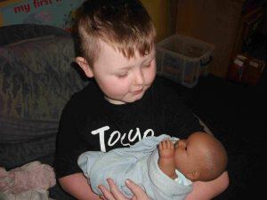 babies06