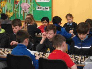 chess ssp 02