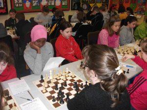 chessmh05