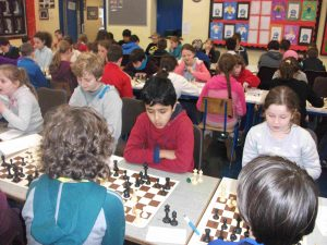chessmh07