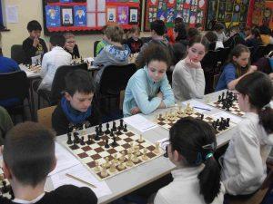 chessmh08