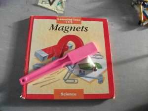 magnets01