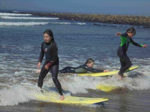 surfing3
