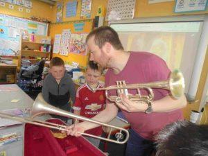 trombone07