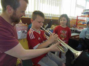 trombone09