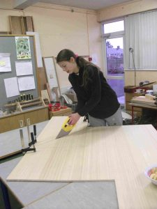 woodwork shapes 10