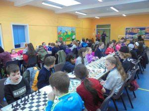 chess november 04