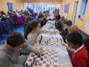 chess november 08