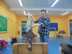 rope making 02
