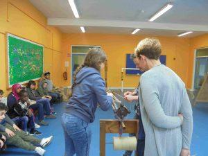 rope making 08