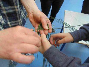 rope making 11