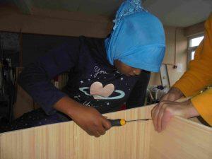 woodwork shelves 03