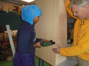 woodwork shelves 05