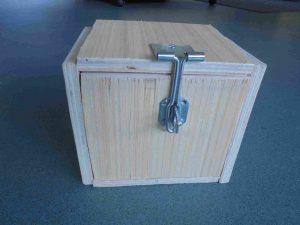 woodwork192001