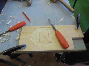 woodwork192002