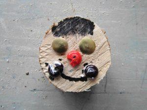 woodwork192004