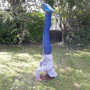 upside down 01