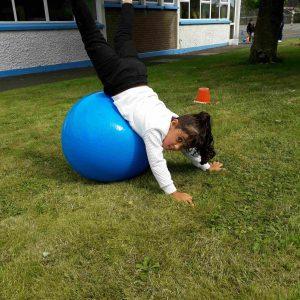 upside down 02